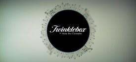 Twinklebox-Title