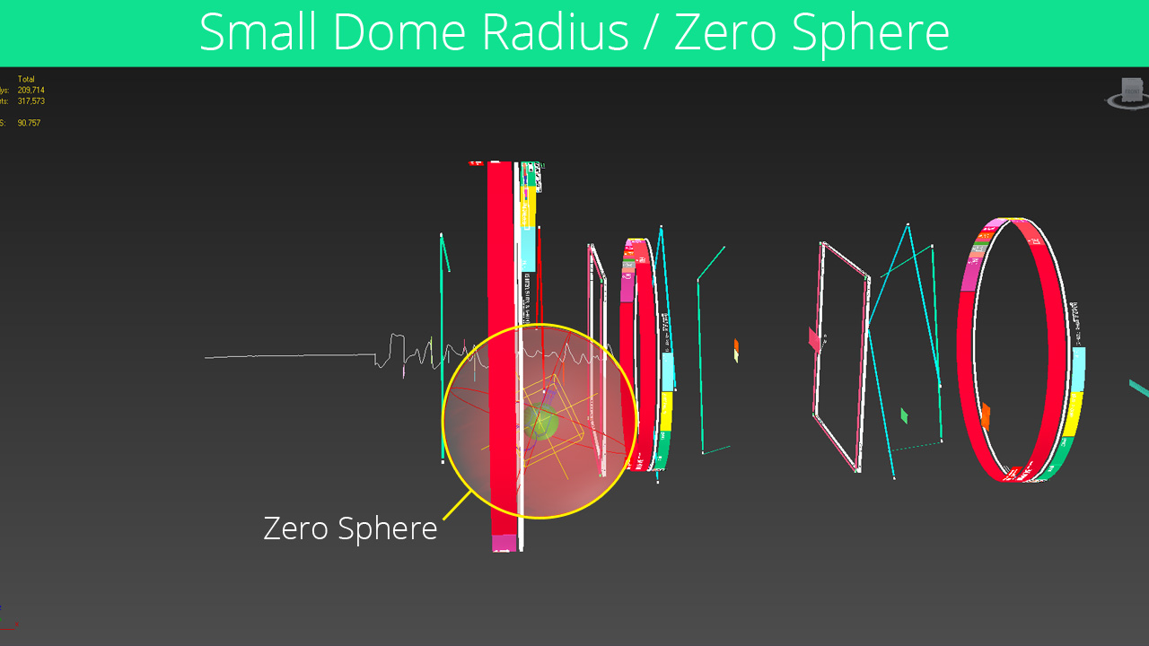 iX_NSC_dome-radius_small