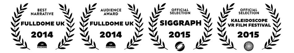 awards-selections-lovr
