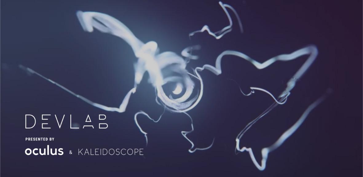 vr-dev-lab-banner-kaleidoscope-oculus