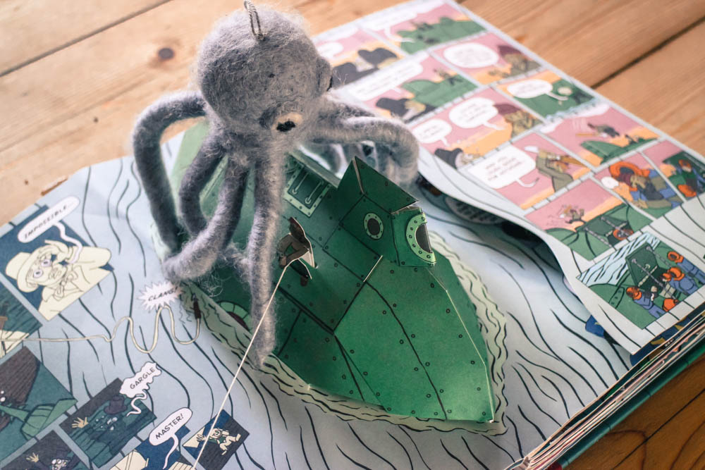 dave-the-naughty-octopus_soft-toy