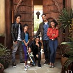 will-jada-pinkett-smith-home-01-family-portrait