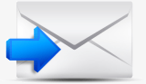 eMail Envelope_small