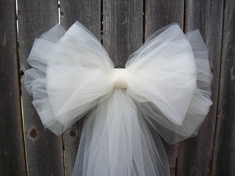 Tulle Fabric Knowledge Lunss Couture