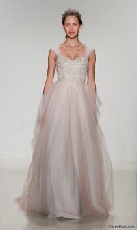 Wedding Dress Designers Uk List - Bridesmaid Dresses