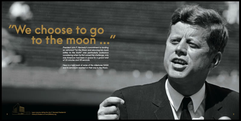 Jfk Quotes Wallpapers Zambia Famous Speeches John F Kennedy