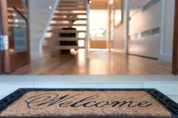 How Home Staging Works for Renting Out or Selling your Property