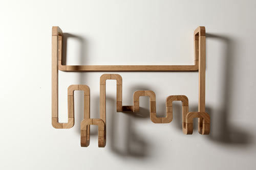 Idea Ferniture Design Modern Minimalist Home Design