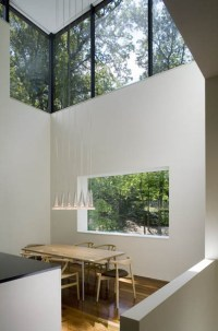 Window Designs for Modern Houses, Magnificent Glasswork in ...