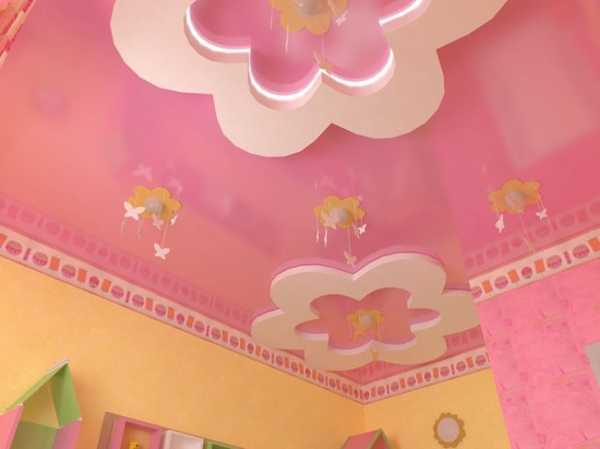 Cute Easter Egg Wallpaper 22 Modern Kids Room Decorating Ideas That Add Flair To