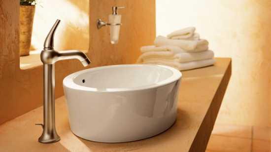 11 Modern Bathroom Design Ideas And Beautiful Bathroom