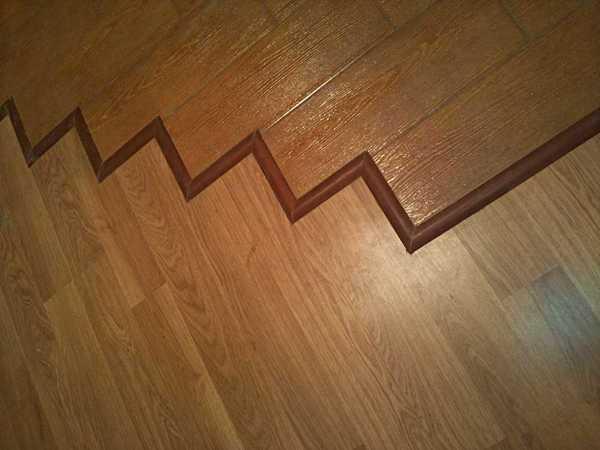 Flooring Ideas Modern Floor Materials Join For Elegant