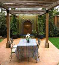 Beautiful Landscaping Ideas and Backyard Designs in ...
