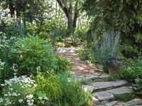 25 Beautiful Backyard Landscaping Ideas and Gorgeous ...