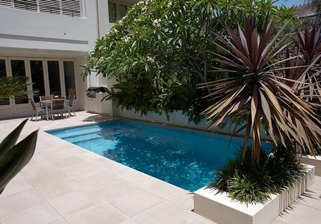 2 Small Backyard Ideas Designing Chic Outdoor Spaces With