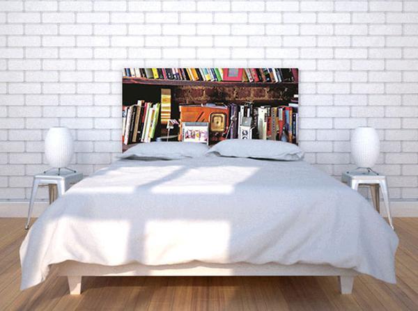 Changeable Bed Headboard Designs Creative Bedroom Ideas