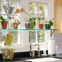 Stationary Window Designs, 20 Window Decorating Ideas with ...