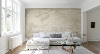 Creative Interior Design Ideas and Latest Trends in Decorating with Modern Wallpaper