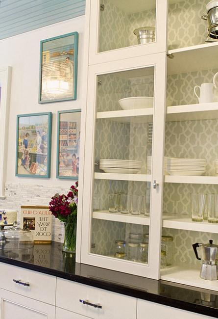 Fall Outdoor Decorations Wallpaper White Kitchen Cabinets And Modern Wallpaper Ideas For