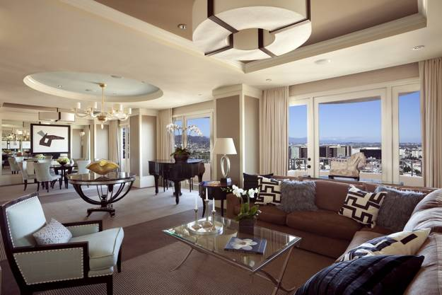 20 Living Room Furniture Placement Ideas, 100 Modern