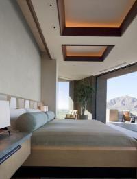 15 Unique Ceiling Designs, Bedroom Decorating Ideas
