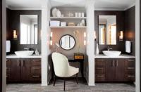 Beautiful Vanity Dressing Tables Adding Chic to Modern ...