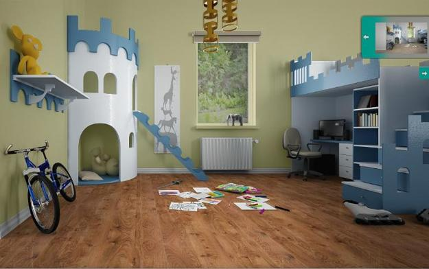 Kids Laminate Flooring Flooring Ideas And Inspiration