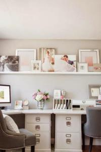 22 Space Saving Storage Ideas for Elegant Small Home ...