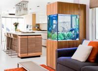 15 Creative Ideas for Modern Interior Design and ...