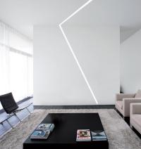 22 New Ideas to Design Modern Interiors with Contemporary ...
