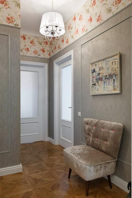 3d Fall Ceiling Wallpaper 25 Beautiful Room Design Ideas For Small Spaces With Low