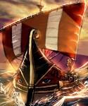 Greek Ship Final (1)