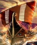 Greek Ship Final (2)