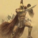 Spartan_Anax_sized