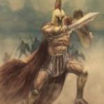 Spartan_Anax_sized2
