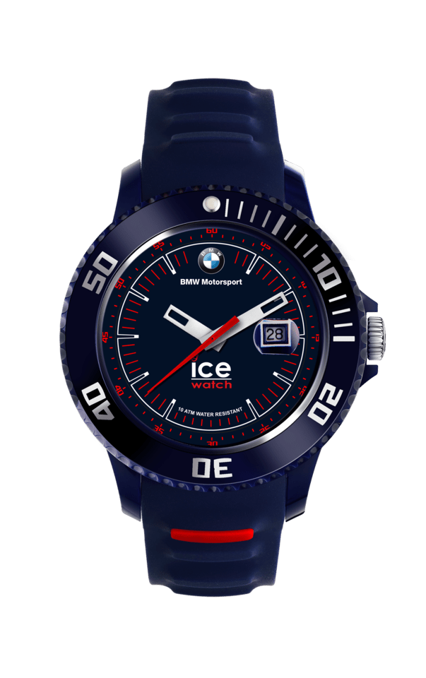 les nouvelles montres ice watch x bmw motorsport. Black Bedroom Furniture Sets. Home Design Ideas