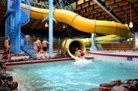 Vakantiehuis Friesland - Bubbelbad & Sauna - Top 5 ...