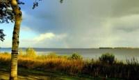 radtouren-niederlande - Luxe Vakantie Friesland