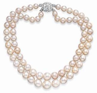 Princie pearl