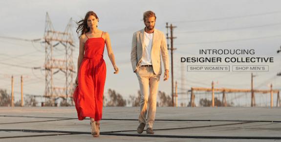 designer-collective