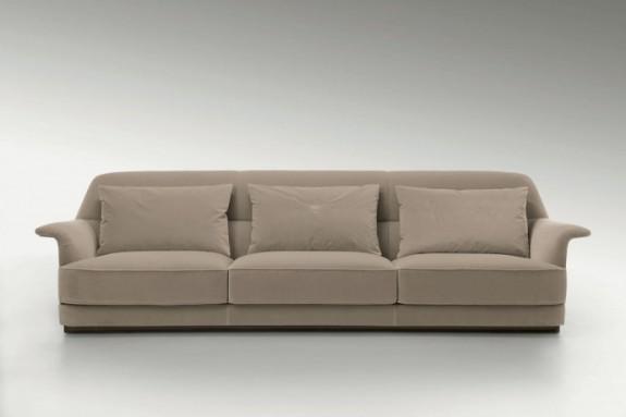 bentley-home-furniture-1920 (2)