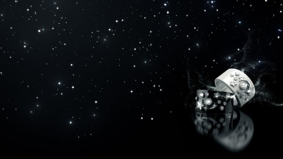 chanel-cosmique (5)