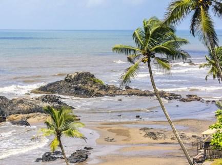 Goa-Nightlife-Indias-Seaside-Fun