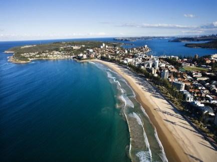 7-Family-Activities-in-Sydney