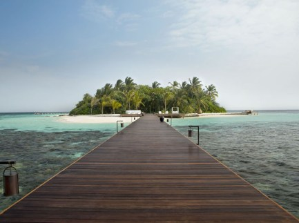 Coco-Prive-Private-Island-Retreat-in-the-Maldives