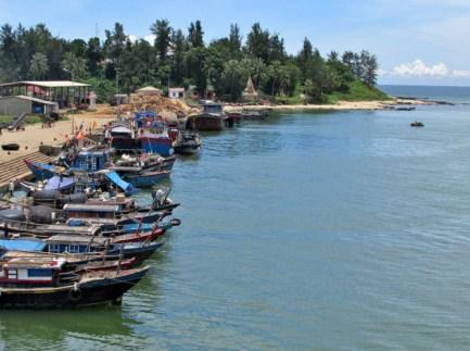 Quang-Binh-Vietnam-A-Beauty-Yet-Unexplored