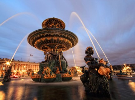 Top-10-Indulgences-When-In-Paris
