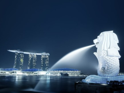 Top-5-Luxury-Hotels-in-Singapore