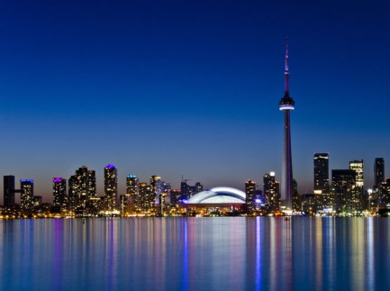 Toronto-A-Curation-of-Where-to-Stay