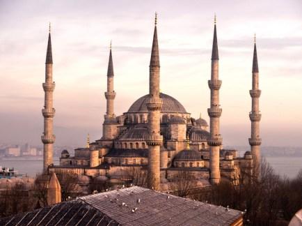 Istanbul-Best-Foodie-Experiences